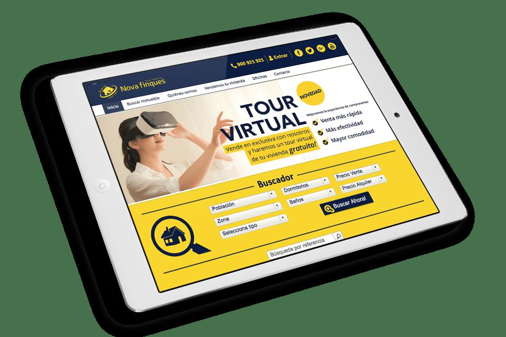 agència de comunicació i màrqueting de Sabadell